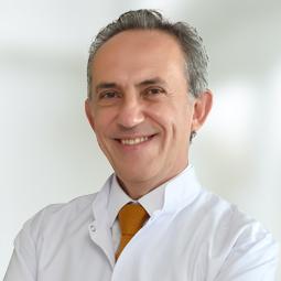Op. Dr. Erhan Yılmazkurt