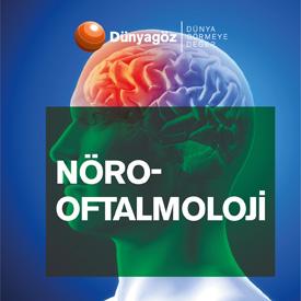 Nöro-Oftalmoloji