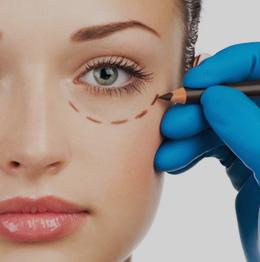 göz cerrahisi ile ilgili görsel sonucu