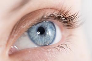 Kuru Göz Hastalığı