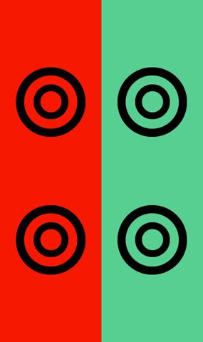 Dünyagöz Göz Testleri